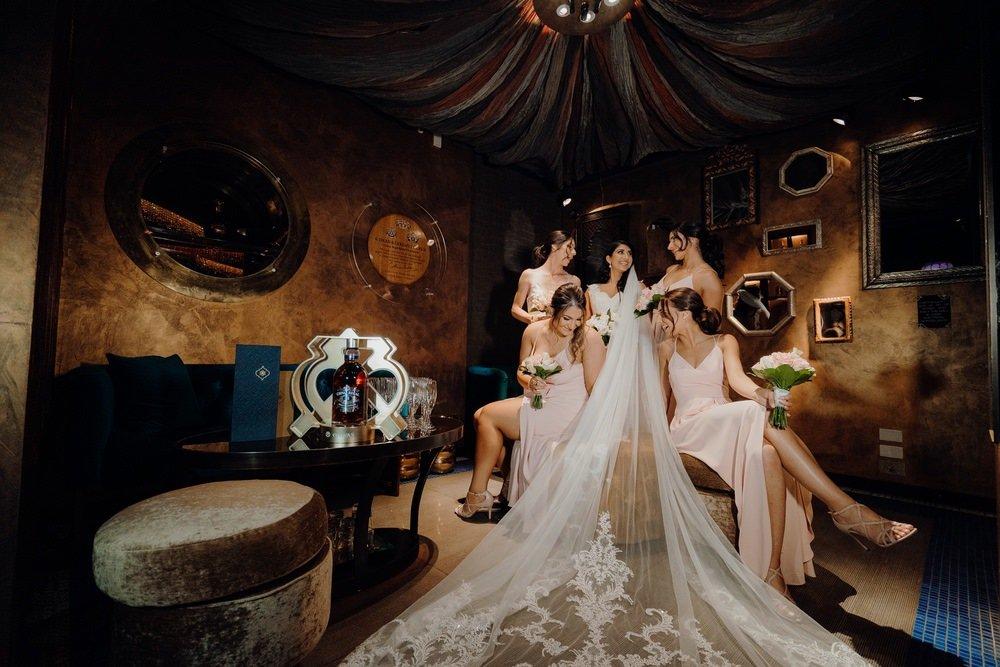 Manor On High Wedding Photos Manor On High Receptions Wedding Photographer Photography 014