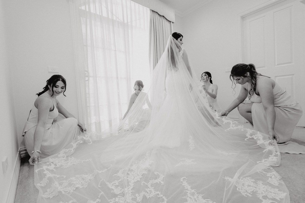 Manor On High Wedding Photos Manor On High Receptions Wedding Photographer Photography 030