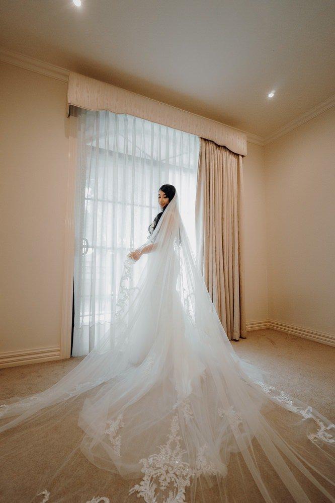 Manor On High Wedding Photos Manor On High Receptions Wedding Photographer Photography 031