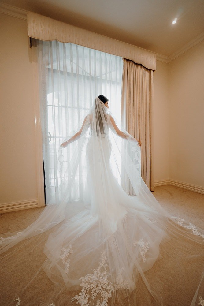 Manor On High Wedding Photos Manor On High Receptions Wedding Photographer Photography 032