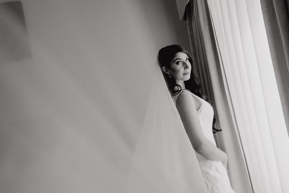 Manor On High Wedding Photos Manor On High Receptions Wedding Photographer Photography 036