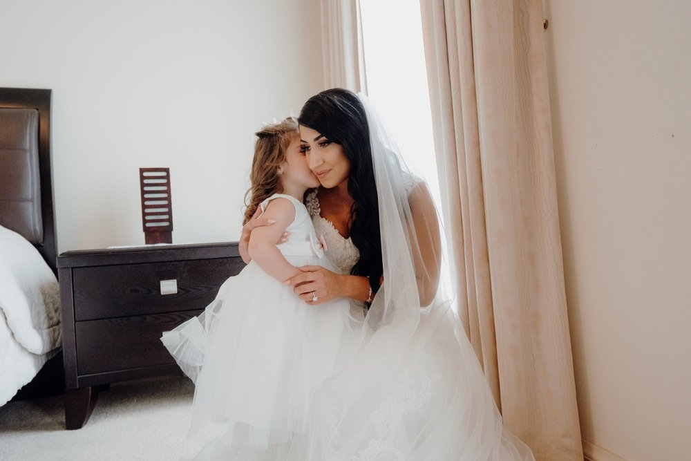 Manor On High Wedding Photos Manor On High Receptions Wedding Photographer Photography 040