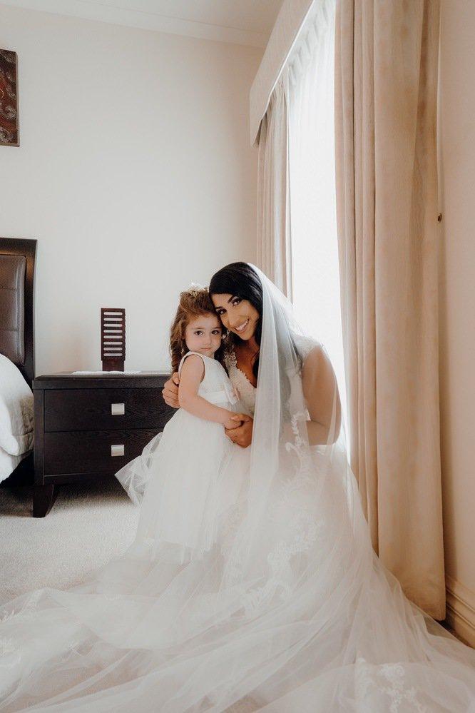 Manor On High Wedding Photos Manor On High Receptions Wedding Photographer Photography 041