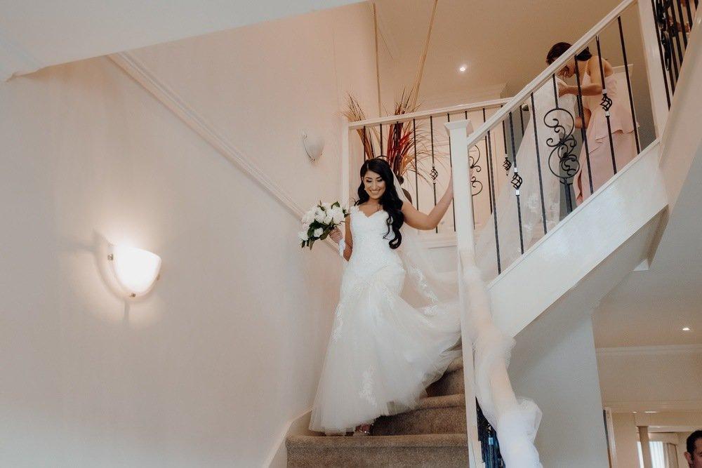 Manor On High Wedding Photos Manor On High Receptions Wedding Photographer Photography 046