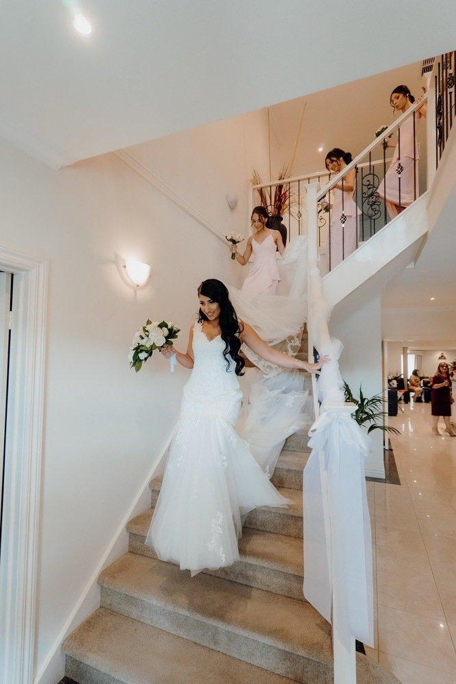 Manor On High Wedding Photos Manor On High Receptions Wedding Photographer Photography 047
