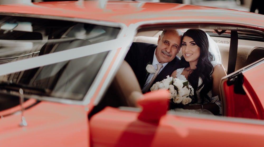 Manor On High Wedding Photos Manor On High Receptions Wedding Photographer Photography 050