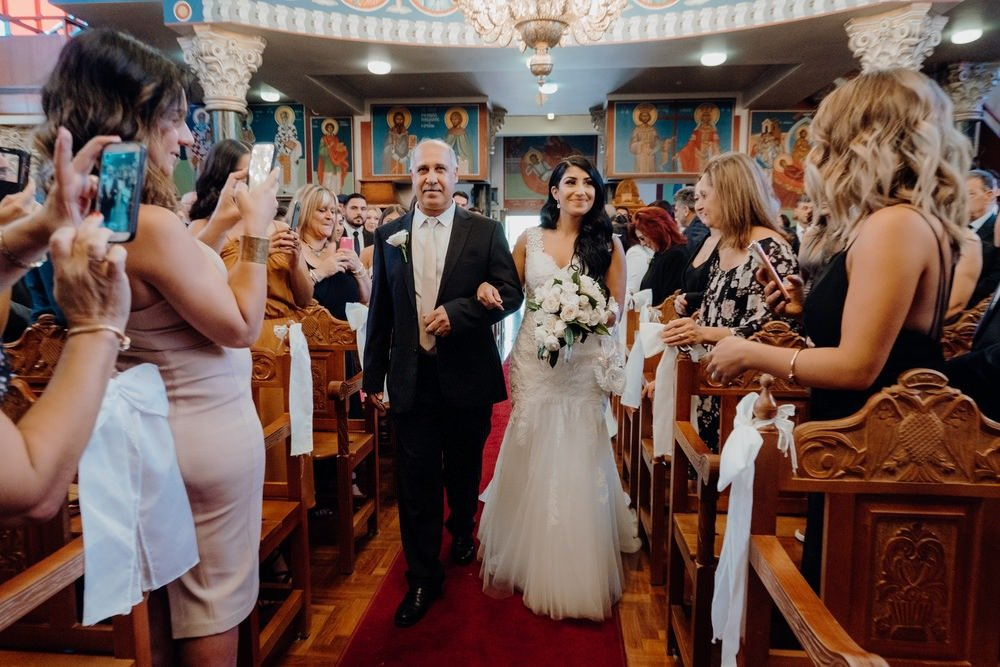 Manor On High Wedding Photos Manor On High Receptions Wedding Photographer Photography 051