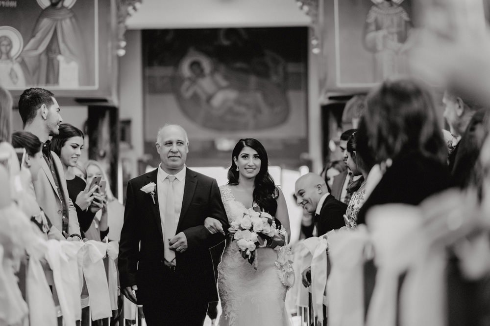 Manor On High Wedding Photos Manor On High Receptions Wedding Photographer Photography 052