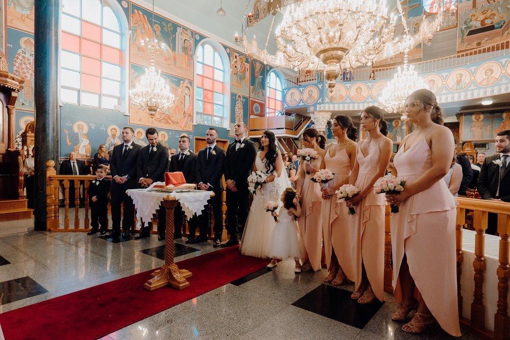 Manor On High Wedding Photos Manor On High Receptions Wedding Photographer Photography 055