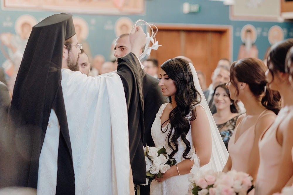 Manor On High Wedding Photos Manor On High Receptions Wedding Photographer Photography 058