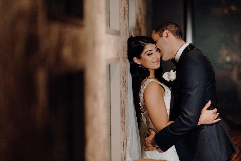 Manor On High Wedding Photos Manor On High Receptions Wedding Photographer Photography 070