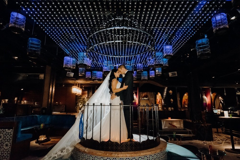 Manor On High Wedding Photos Manor On High Receptions Wedding Photographer Photography 072