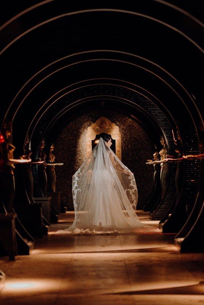 Manor On High Wedding Photos Manor On High Receptions Wedding Photographer Photography 077
