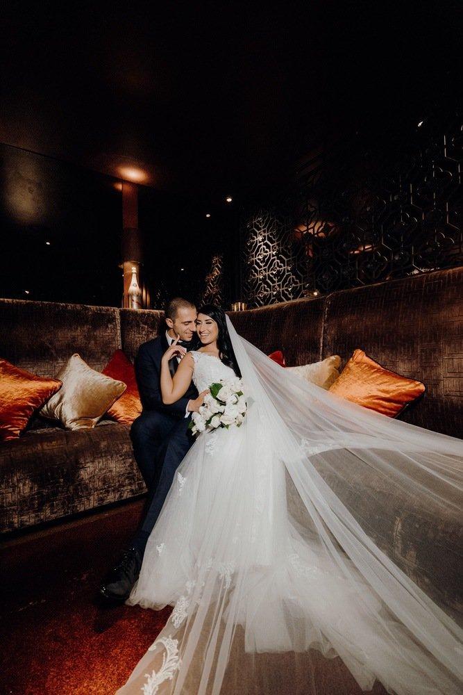 Manor On High Wedding Photos Manor On High Receptions Wedding Photographer Photography 080