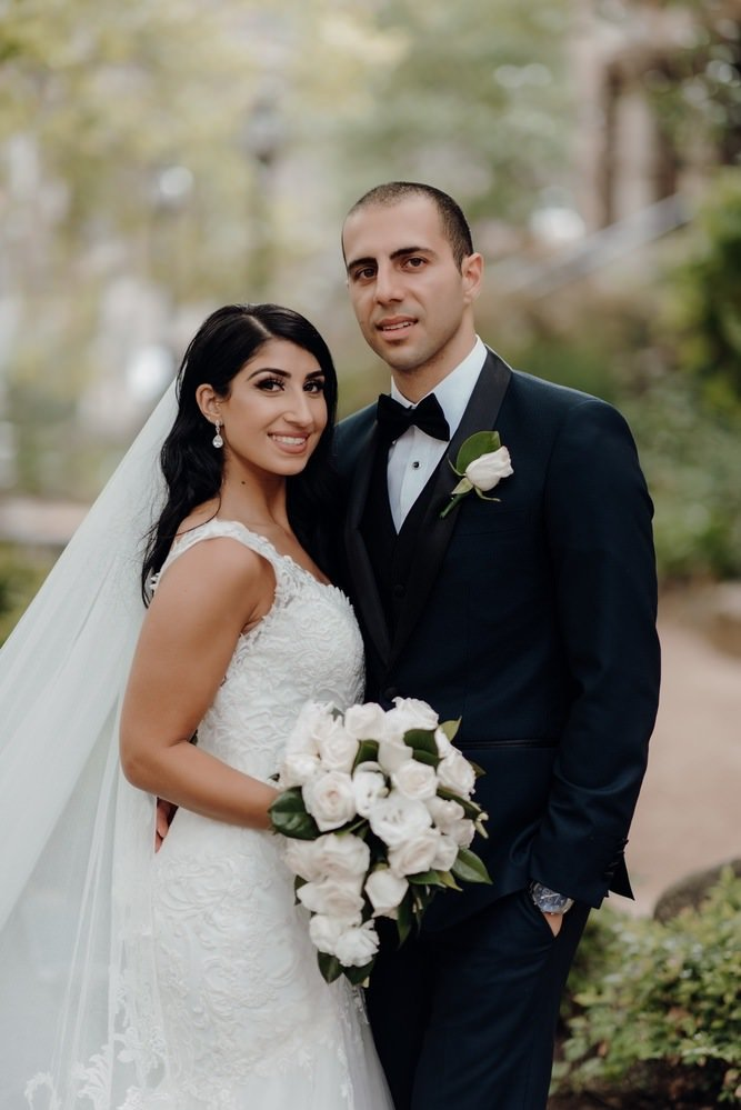 Manor On High Wedding Photos Manor On High Receptions Wedding Photographer Photography 085