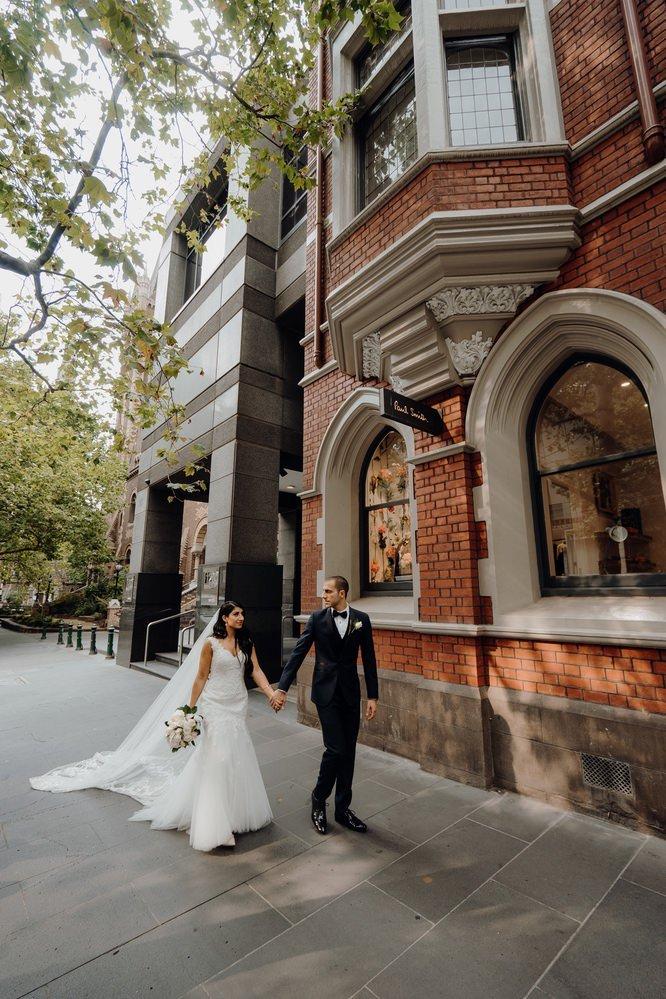Manor On High Wedding Photos Manor On High Receptions Wedding Photographer Photography 090