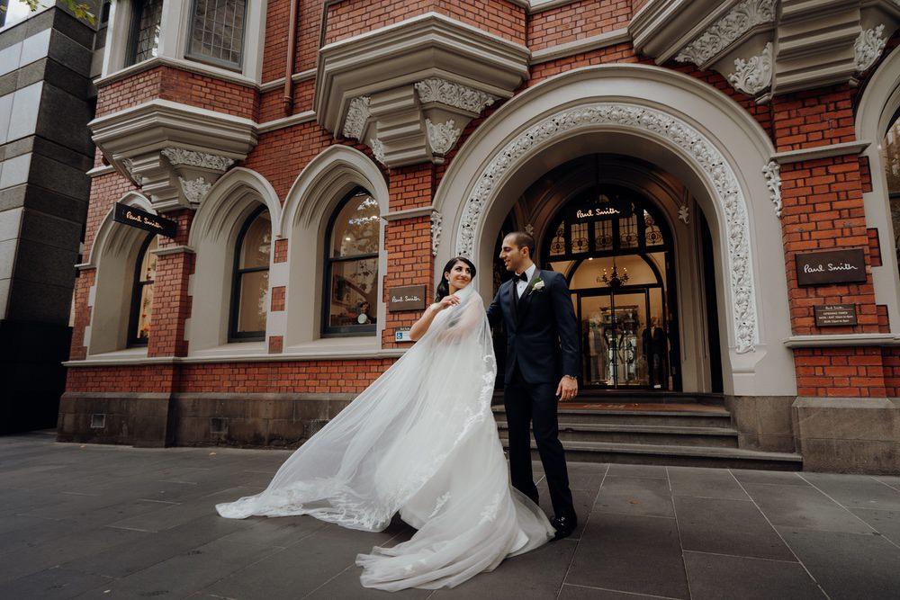 Manor On High Wedding Photos Manor On High Receptions Wedding Photographer Photography 091