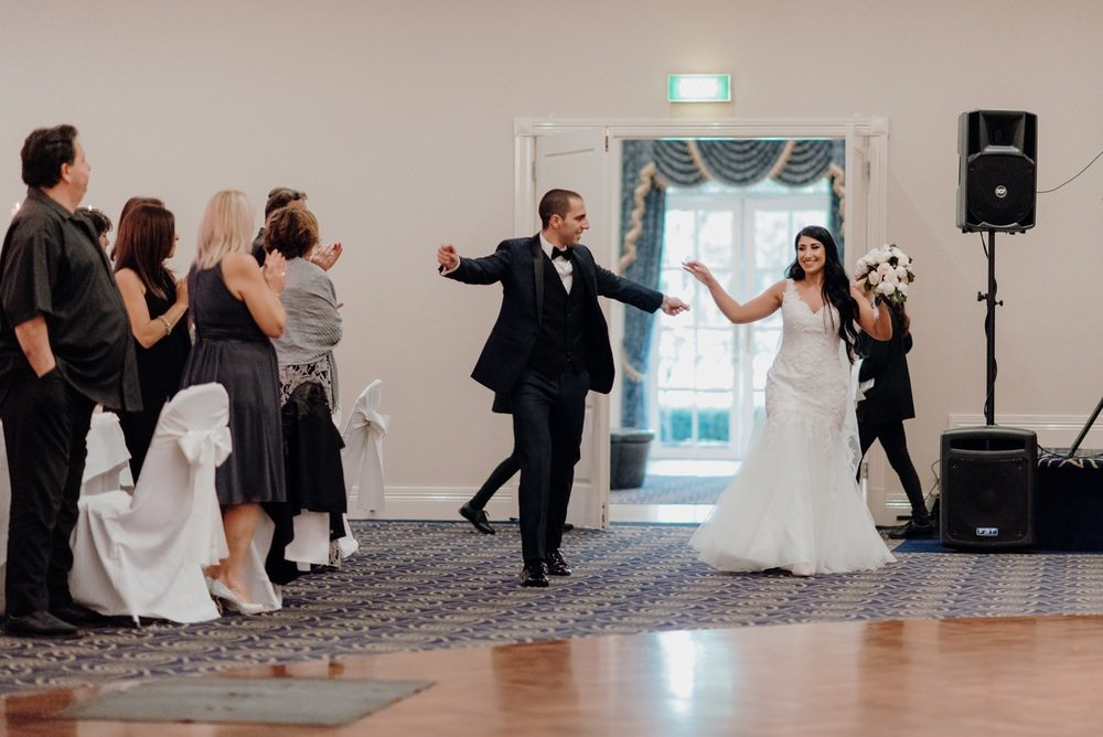 Manor On High Wedding Photos Manor On High Receptions Wedding Photographer Photography 099