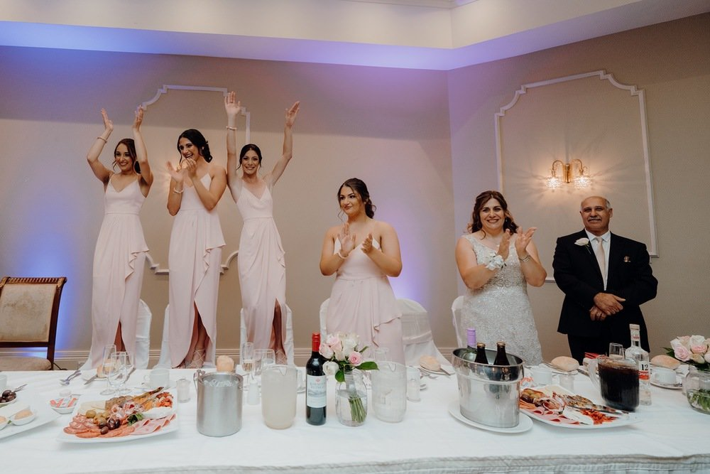 Manor On High Wedding Photos Manor On High Receptions Wedding Photographer Photography 105