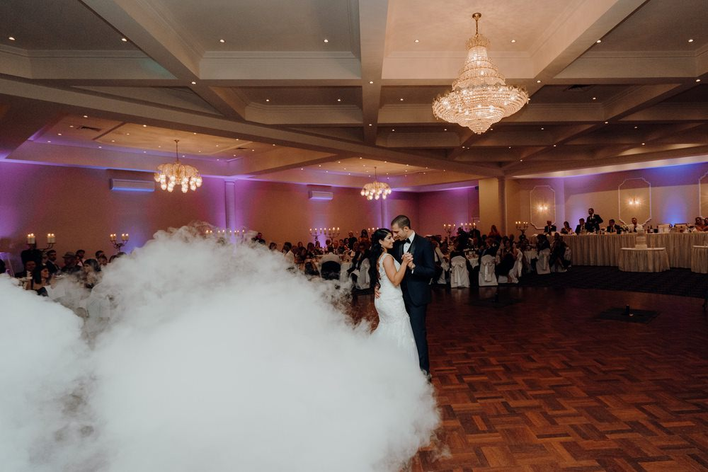 Manor On High Wedding Photos Manor On High Receptions Wedding Photographer Photography 109