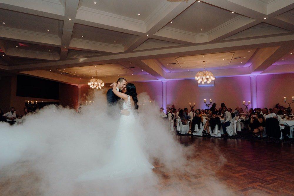 Manor On High Wedding Photos Manor On High Receptions Wedding Photographer Photography 110