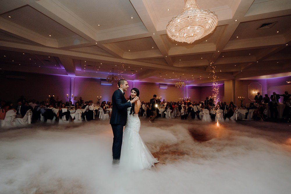 Manor On High Wedding Photos Manor On High Receptions Wedding Photographer Photography 114