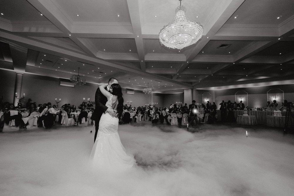 Manor On High Wedding Photos Manor On High Receptions Wedding Photographer Photography 115