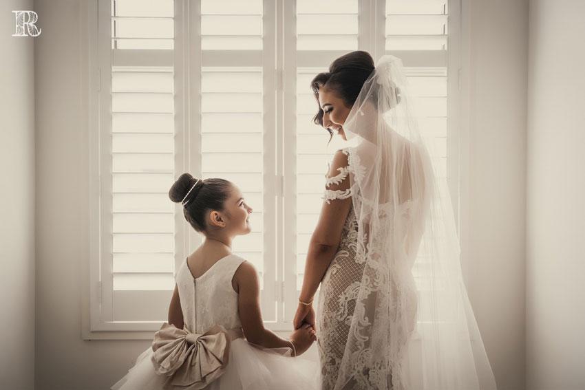 Rosa Wedding Photography Melbourne 2019 June FInal Full Size 1