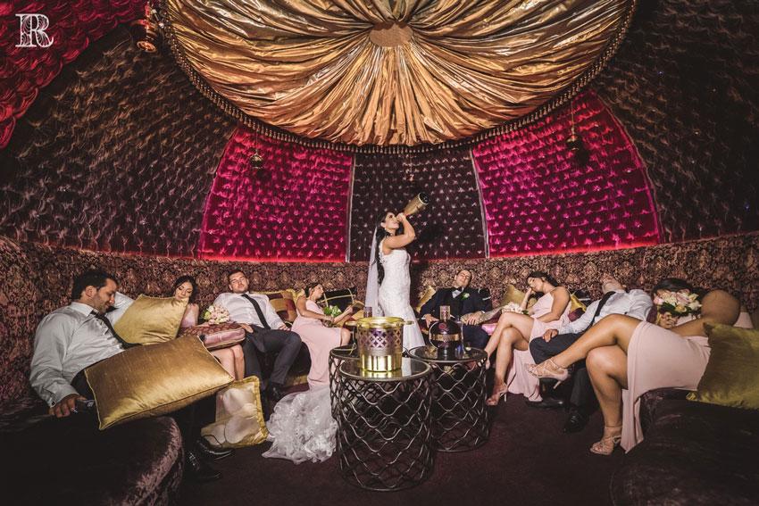 Rosa Wedding Photography Melbourne 2019 June FInal Full Size 10