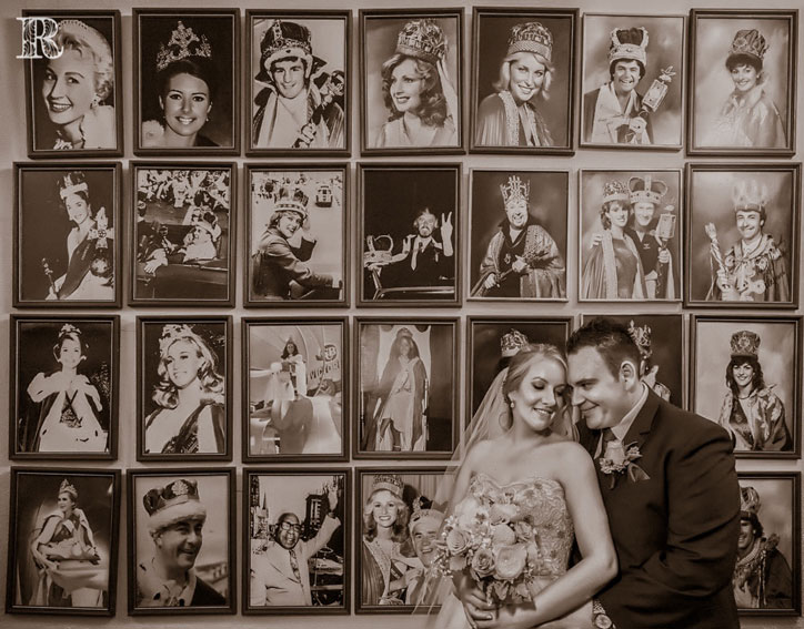 Rosa Wedding Photography Melbourne 2019 June FInal Full Size 100