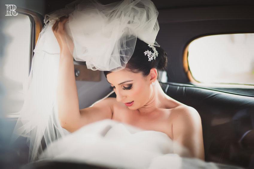 Rosa Wedding Photography Melbourne 2019 June FInal Full Size 102