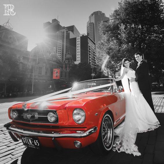 Rosa Wedding Photography Melbourne 2019 June FInal Full Size 103