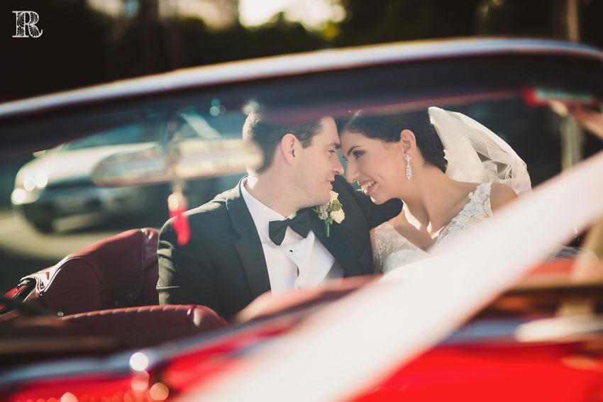 Rosa Wedding Photography Melbourne 2019 June FInal Full Size 104