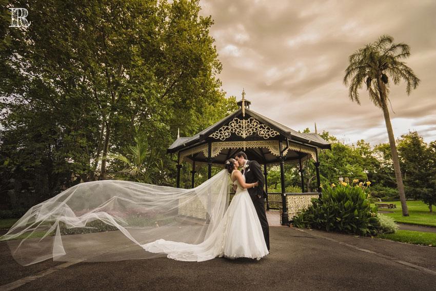 Rosa Wedding Photography Melbourne 2019 June FInal Full Size 105