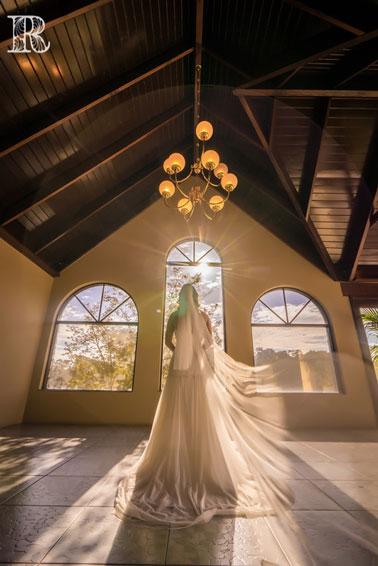 Rosa Wedding Photography Melbourne 2019 June FInal Full Size 107