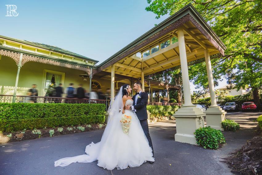 Rosa Wedding Photography Melbourne 2019 June FInal Full Size 108