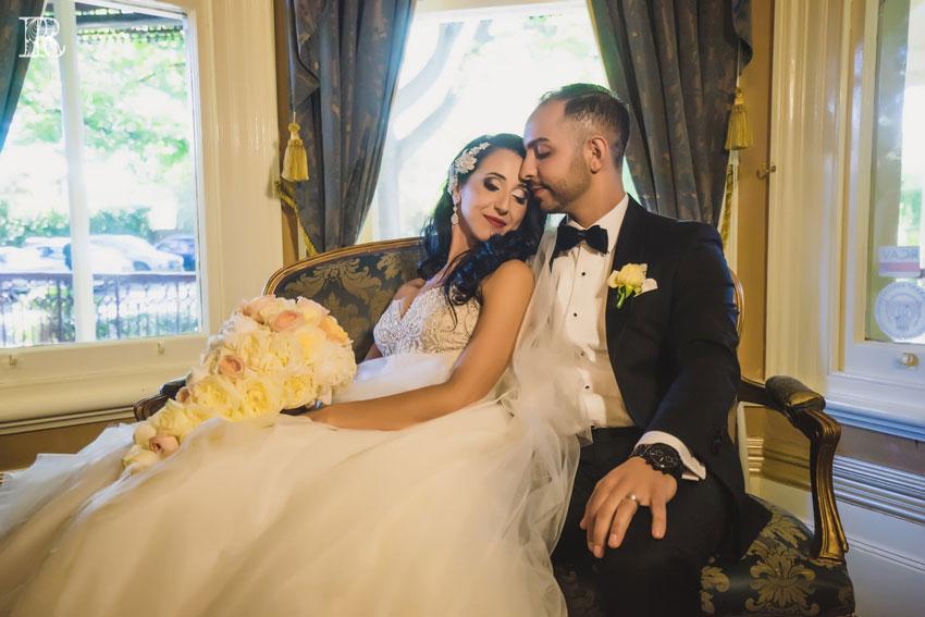 Rosa Wedding Photography Melbourne 2019 June FInal Full Size 109