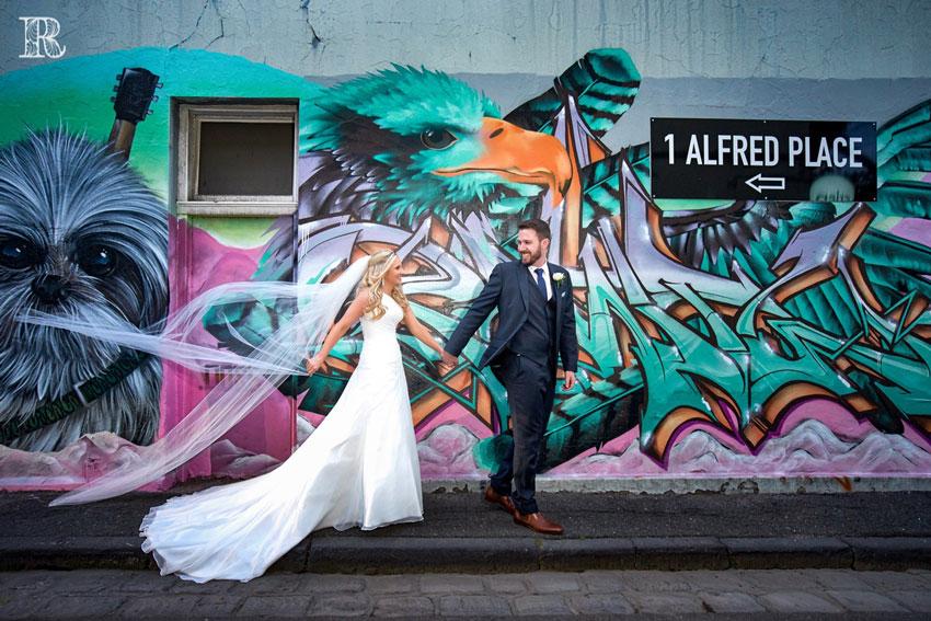 Rosa Wedding Photography Melbourne 2019 June FInal Full Size 11