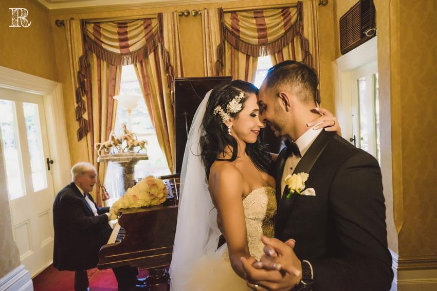 Rosa Wedding Photography Melbourne 2019 June FInal Full Size 110