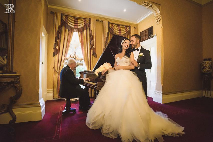 Rosa Wedding Photography Melbourne 2019 June FInal Full Size 111