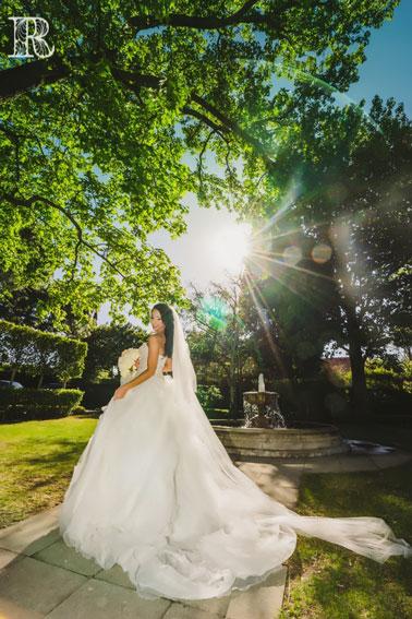 Rosa Wedding Photography Melbourne 2019 June FInal Full Size 112