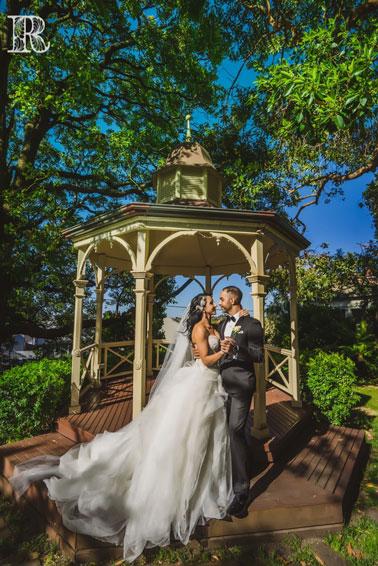 Rosa Wedding Photography Melbourne 2019 June FInal Full Size 113