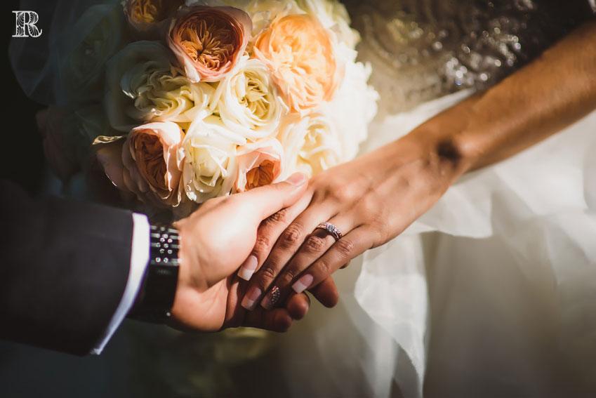 Rosa Wedding Photography Melbourne 2019 June FInal Full Size 114