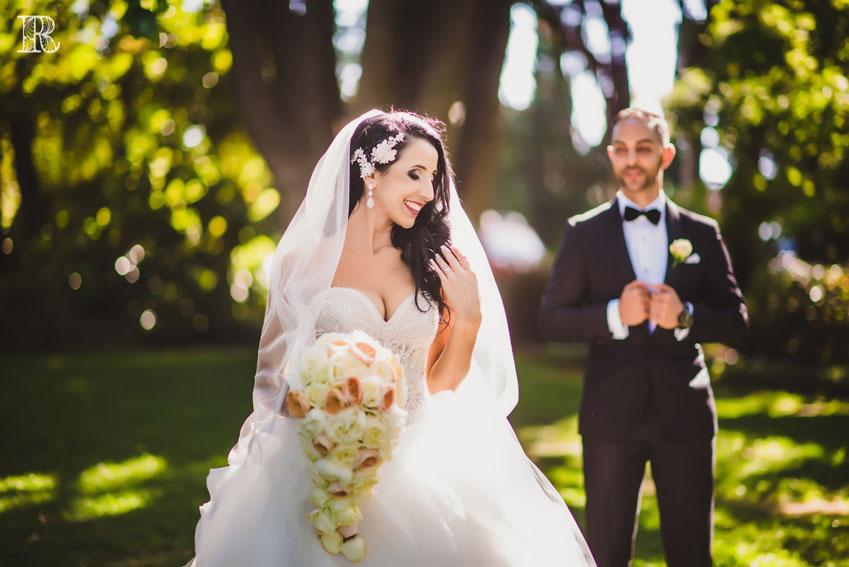 Rosa Wedding Photography Melbourne 2019 June FInal Full Size 115