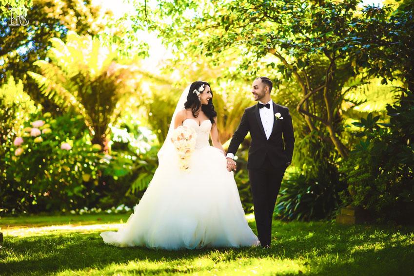 Rosa Wedding Photography Melbourne 2019 June FInal Full Size 116