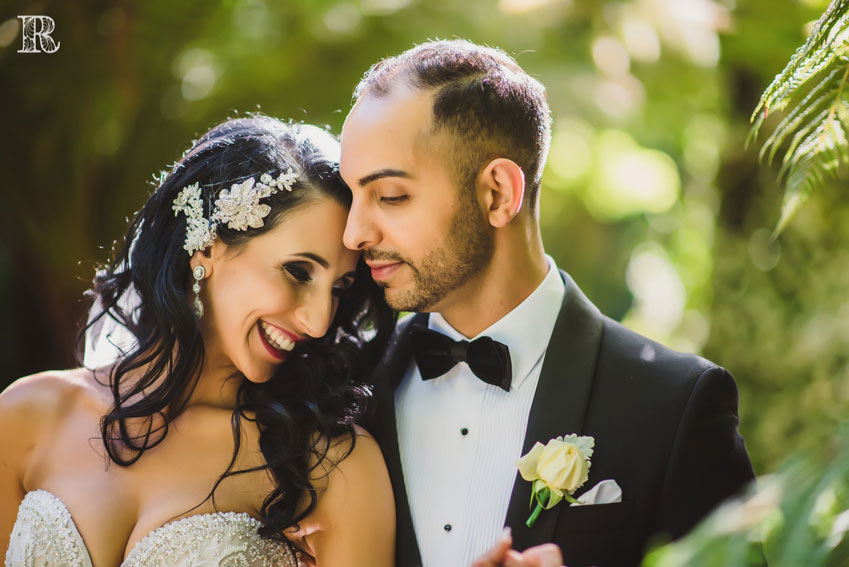 Rosa Wedding Photography Melbourne 2019 June FInal Full Size 117