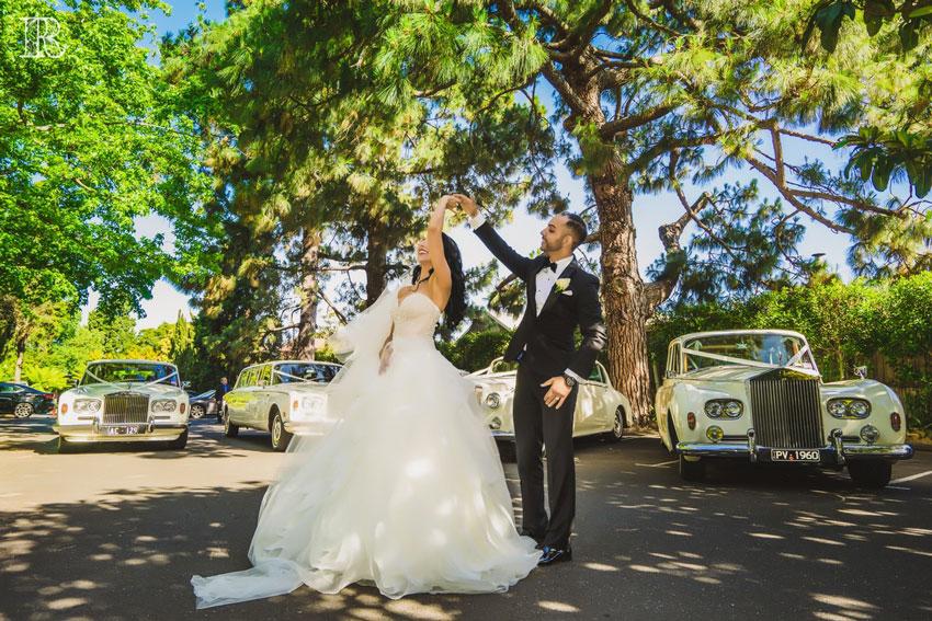 Rosa Wedding Photography Melbourne 2019 June FInal Full Size 118