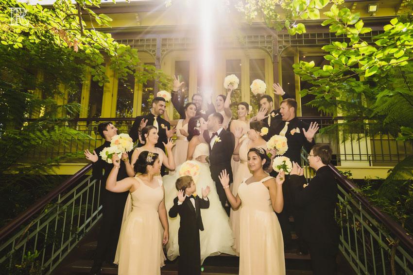 Rosa Wedding Photography Melbourne 2019 June FInal Full Size 119