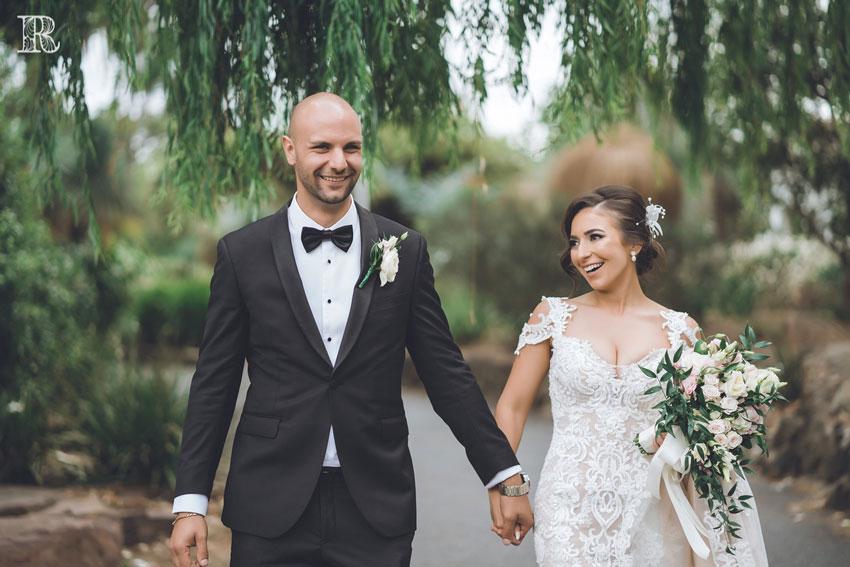 Rosa Wedding Photography Melbourne 2019 June FInal Full Size 12