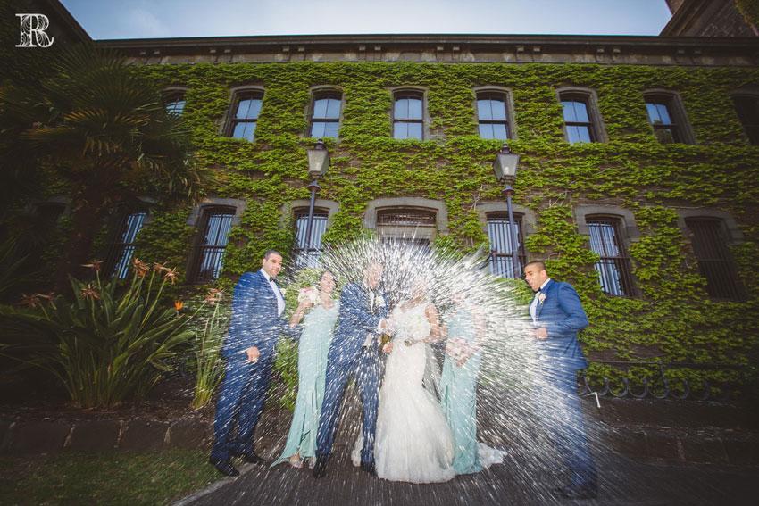 Rosa Wedding Photography Melbourne 2019 June FInal Full Size 120